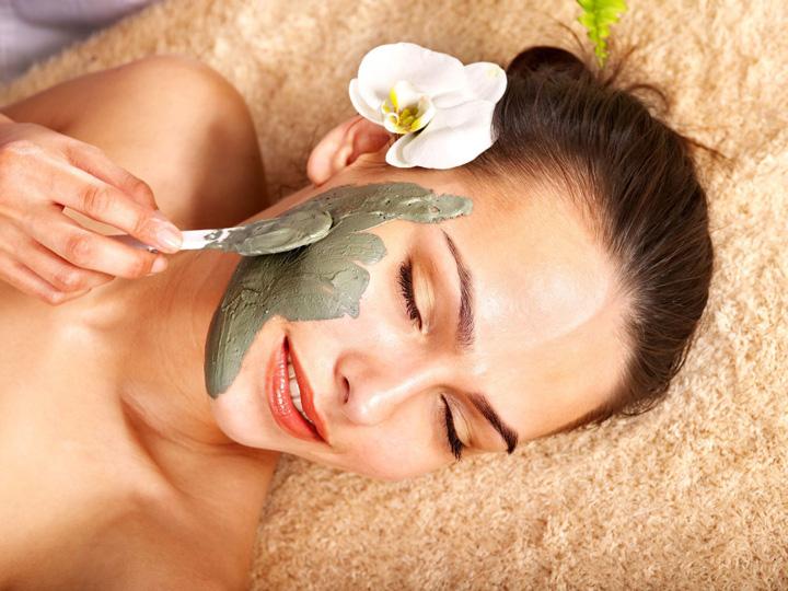 Gesichtsbehandlungen | Awinita - Massagen und Kosmetik | Schleiden-Gemünd
