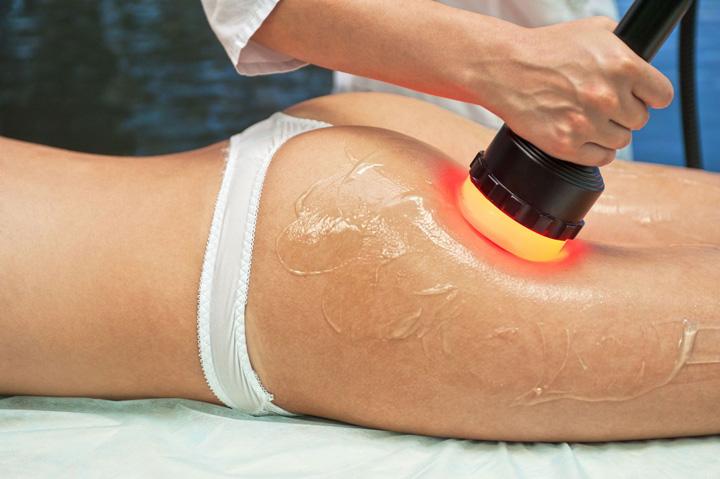 Ultraschall Kavitation | Awinita - Massagen und Kosmetik | Schleiden-Gemünd